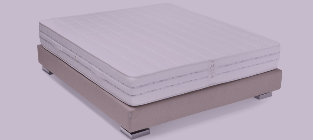 Mattress and Accessories